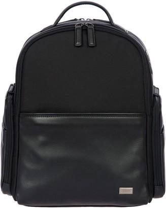 Bric's Monza Medium Backpack