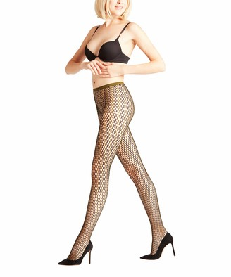 Falke Women's Hit Pantyhose