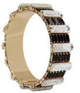 MSGM Bracelet