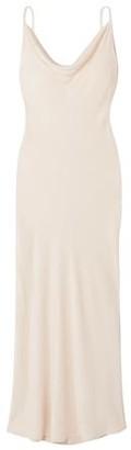 ENVELOPE1976 ENVELOPE 1976 Long dress