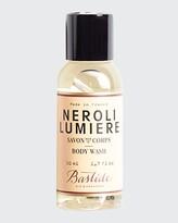 Thumbnail for your product : Bastide Neroli Lumiere Body Wash, 1.7 oz./ 50 mL