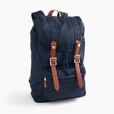 J.Crew Harwick backpack