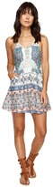 Roxy Dance to the Beat Dress Women's Dress