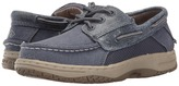 Sperry Kids - Billfish Boys Shoes
