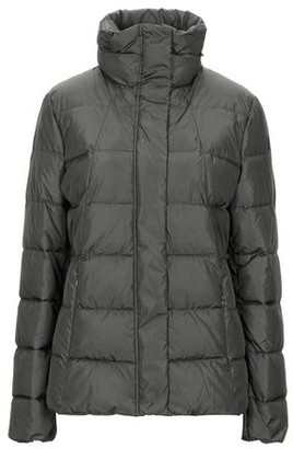 North Sails Synthetic Down Jacket