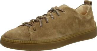 Think! Women's TURNA_3-000227 nachhaltige Wechselfubett Sneaker