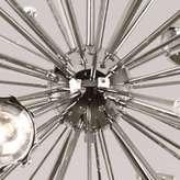 Robert Abbey Sputnik Chandelier