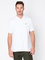 G Star Dunda Short Sleeve Polo Shirt