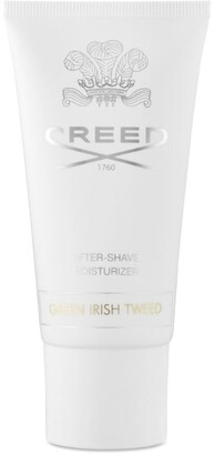 Creed Green Irish Tweed Aftershave Balm (75g)
