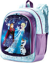 Disney Frozen Backpack by American Tourister