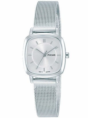 PULA5 Dress Watch PH8375X1
