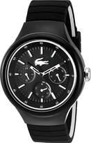 Lacoste 2010870 - BORNEO Watches