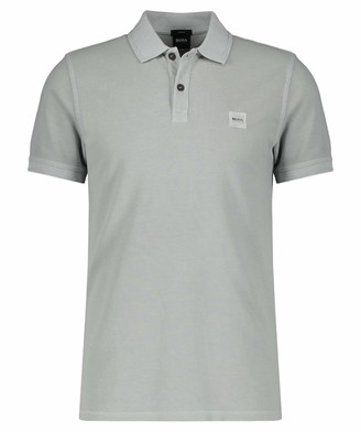 HUGO BOSS BOSS Men's Prime Polo Shirt