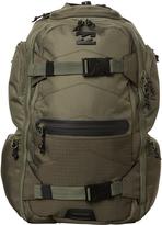 Billabong Combat 35l Backpack Green