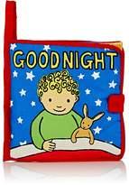 Jellycat Goodnight Book
