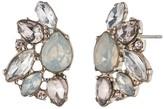 Marchesa Cluster Earrings