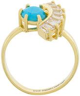 Iosselliani Puro ring