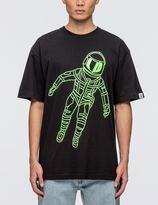 Billionaire Boys Club Encounter T-Shirt