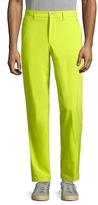 J. Lindeberg M Ellott Regular Fit Micro Stretch Golf Pants