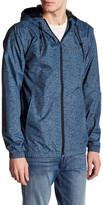 Volcom Long Sleeve Zip Jacket