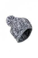 DECJUBA Knitted Cable Beanie