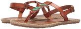 Volcom Trails Women's Sandals
