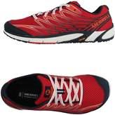 Merrell Low-tops & sneakers - Item 11105049