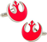 Accessories Star Wars Rebel Alliance Cuff Links