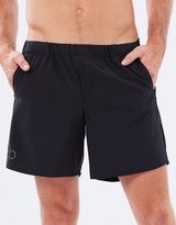 The Scottie Shorts