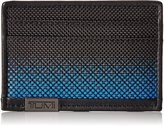 Tumi Men's Alpha Slim Card Case
