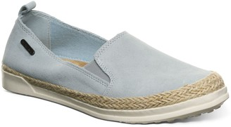 BearPaw Jude Women's Slip-On Shoes