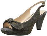 Sacha Women's Libby Sandal