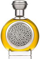 BKR Boadicea the Victorious Intricate - Oud Pewter Perfume Spray, 100 mL