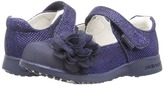pediped Estella Flex Girls Shoes