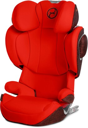 CYBEX Solution Z-Fix Car Seat