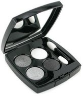 Chanel Les 4 Ombres Eye Makeup - No. 93 Smoky Eyes - 4x0.3g