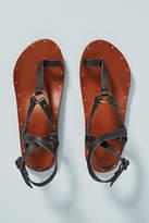 beek Beek Lark Sandals