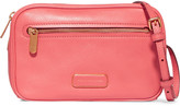 Marc by Marc Jacobs Sally leather shoulder bag