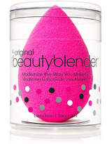 Beauty Blender The Original Pink Beauty Blender Sponge