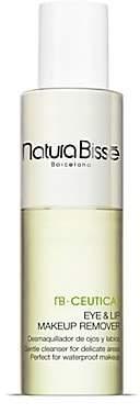 Natura Bissé Women's NB Ceutical Eye & Lip Makeup Remover