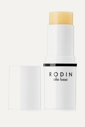 Rodin Luxury Face Oil Stick - Jasmine & Neroli, 11g