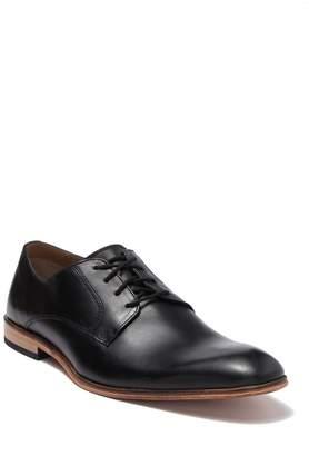 Giorgio Brutini Gallivant Leather Oxford
