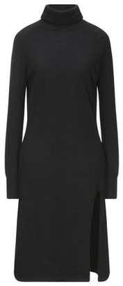 Laneus Knee-length dress