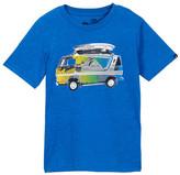 Quiksilver Open Road T-Shirt (Big Boys)