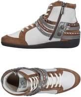 Janet Sport High-tops & sneakers - Item 11260667