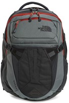 The North Face Men's Recon Backpack - Yellow