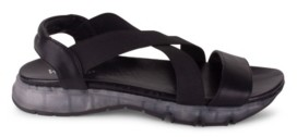 Wanted Renee Women's Sandal with Stretch Straps Women's Shoes