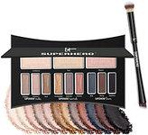 It Cosmetics Superhero Luxe Eyeshadow Palette Auto-Delivery