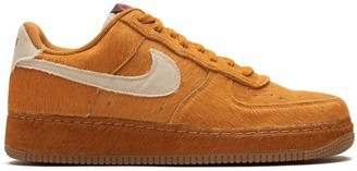 Nike Force 1 Low sneakers