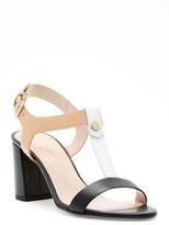 Kate Spade Addie Block Heel Sandal